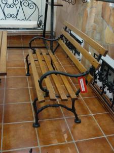 Banca (Bench) (2)