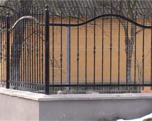 Gard (Fence) (2)