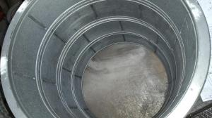 Bucsi (Bushed bearing) (1)