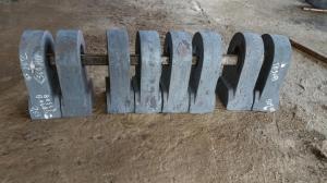 Ciocane (Hammers) (2)