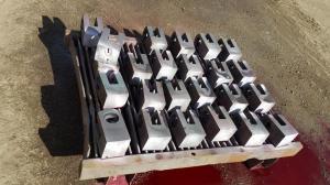 Ciocanele (Hammers) (2)