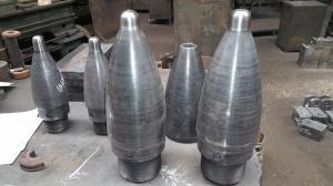 Dop perforare (Perforating plug) (2)