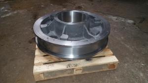 Roata (Wheel) (4)