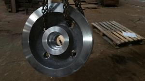 Roata (Wheel) (6)