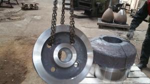 Roata (Wheel) (8)