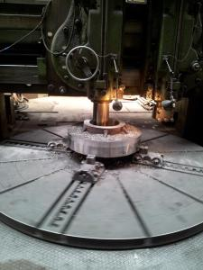 Roata rulare (Rolling wheel) (3)