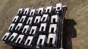 Ciocanele (Hammers) (1)