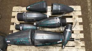 Dop perforare (Perforating plug) (1)