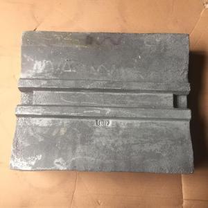 ciocane concasor (hammer crusher) (2)