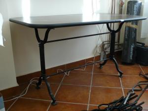 Masa (Table) (1)