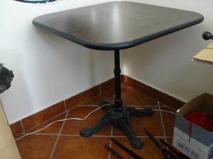 Masa (Table) (2)