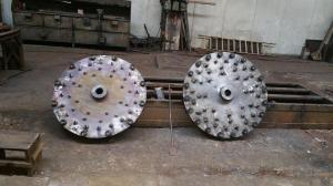 Rotor (Impeller) (2)