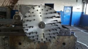 Rotor (Impeller) (3)