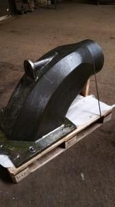 Accelerator (Accelerator) (2)