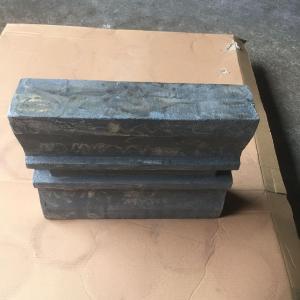 ciocane concasor (hammer crusher) (3)