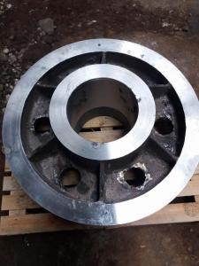 Roata (Wheel) (1)