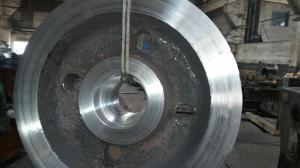 Roata (Wheel) (2)