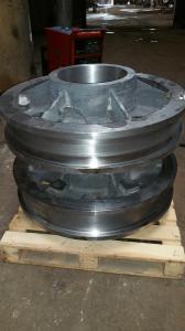 Roata (Wheel) (3)