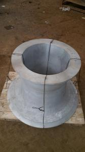 Tambur (Drum)