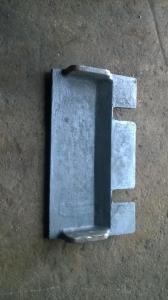 placa (gib)